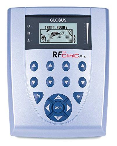 globus-rf-clinic-body-radiofrequence