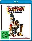 Fast Times at Ridgemont High (Ich glaub', ich steh' im Wald) [Blu-ray] -