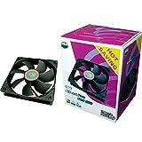 Cooler Master Sleeve Fan 4 in 1 Cooling Fan