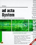 ad acta - Der elektronische Aktenordner