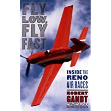 Fly Low, Fly Fast