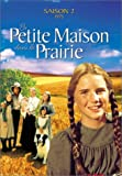 La Petite maison dans la prairie - Saison 2 (best of) - Vol. 2 [Francia] [DVD]