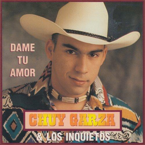 Dame Tu Casita Songs Download Website: Ni Contigo Ni Sin Ti Von Chuy Garza & Los Inquietos Bei