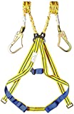 Climbing Harnesses - Best Reviews Guide