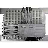 Televes Multischalter 5 in 8 MP-MS58NG m.Montageplatte Multischalter 8424450176832