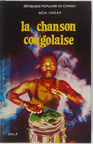 La Chanson congolaise