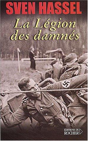 La Légion des damnés