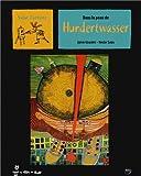 Dans la peau de Hundertwasser
