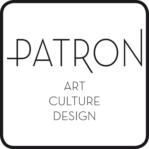 patron-magazine