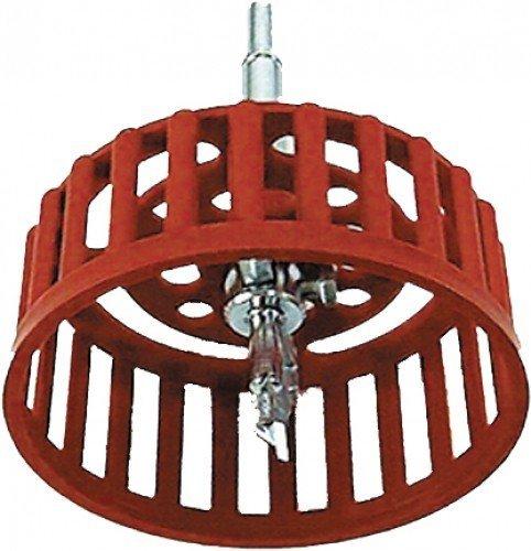 Preisvergleich Produktbild H&G Hartmetall-Kreisschneider