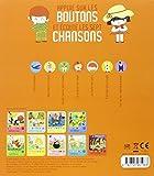 Image de Petites comptines jeux de doigts