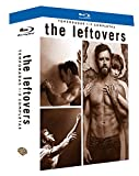 The Leftovers Pack Temporadas 1-3 Blu-Ray España (Serie completa)