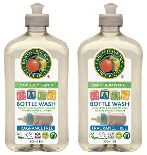 2-pack-earth-friendly-products-baby-bottle-wash-500ml-2-pack-bundle