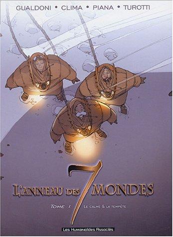 """<a href=""""/node/17710"""">L'anneau des sept mondes</a>"""