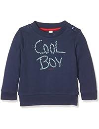 Esprit Kids Sweat Shirt, Sudadera para Bebés