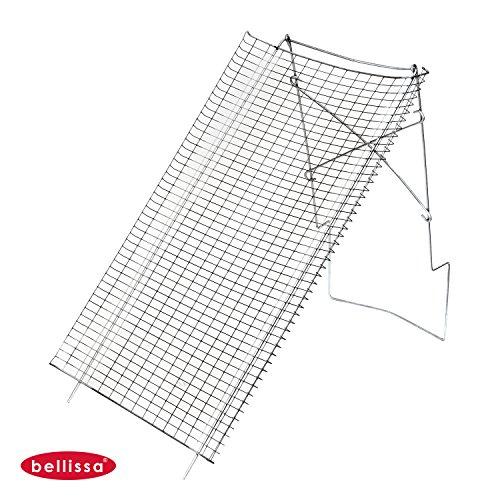 Bellissa Rund-Durchwurfsieb 98515