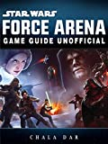 *UNOFFICIAL GUIDE* Do you want to dominate the game and your opponents?Do you struggle with making resources and cash?Do you want the best items?Would you like to know how to download and install the game? If so, we have go...