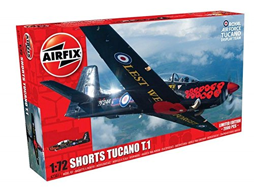 airfix-1-72-shorts-tucano-t1-lest-we-forget-limited-edition-73011