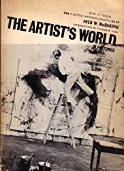 The Artist's World in Pictures
