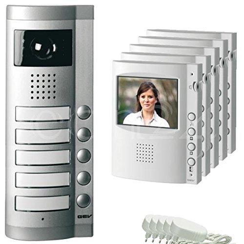 interphone-portier-video-pour-5-familles-set-cvs