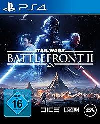 von Electronic ArtsPlattform:PlayStation 4Erscheinungstermin: 17. November 2017Neu kaufen: EUR 67,99