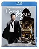 James Bond Casino Royale kostenlos online stream