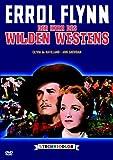 Der Herr des wilden Westens -