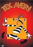 Tex Avery, volume 2