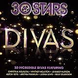 30 Stars: Divas