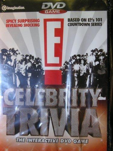 e-celebrity-trivia-the-interactive-dvd-game