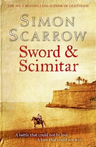 sword-and-scimitar