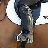 Toggi Calgary Riding Boot