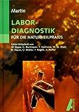 Labordiagnostik für die Naturheilpraxis