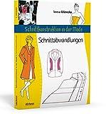 ISBN 3830708718