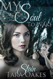 STAIN (My Soul to Wake Book 1)