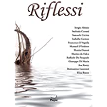 Riflessi 168 (Italian Edition)