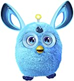 Furby Connect Electronic Pet