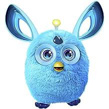 Furby–Mascota electrónica conectar