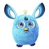 Furby-Mascota electrónica conectar