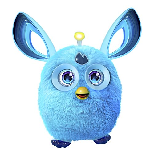 furby-connect-toy-blue