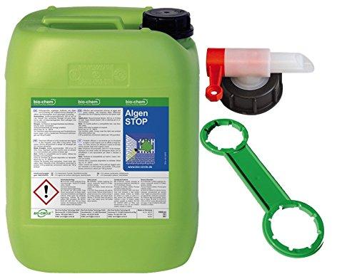bio-chem-10-algae-stop-algae-and-moss-remover-super-value-concentrate-1000-ml-makes-50-litres-i-i-i-