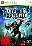 Brütal Legend (Uncut) [video game]
