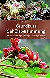 ISBN 9783494017440
