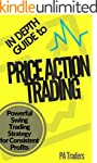 In Depth Guide to Price Action Tradin...