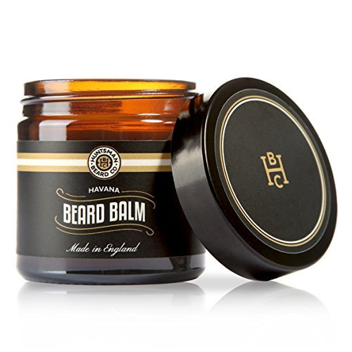 beard-balm-havana-blend-all-natural-60ml-12-premium-butters-oils-blended-into-a-silky-smooth-concoct