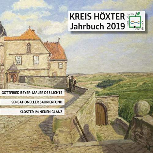 Kreis Höxter Jahrbuch 2019