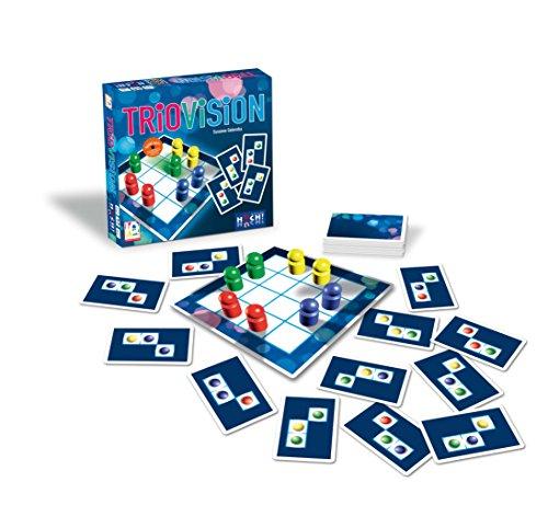 IQ-Spiele-Huchfriends-187684-Triovision-Multilingual-DE-GB-FR-NL-SP