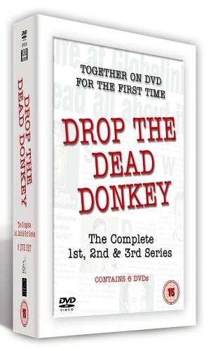 drop-the-dead-donkey-box-set-series-1-3-dvd