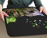 Jumbo Puzzle Mates Porta Puzzle Board (1000-Piece)