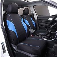 Asiento de coche asiento fundas para asientos 5de pantalla